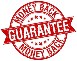 money-back-guarantee-png-6