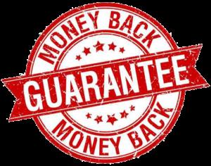 money-back-guarantee-png-6
