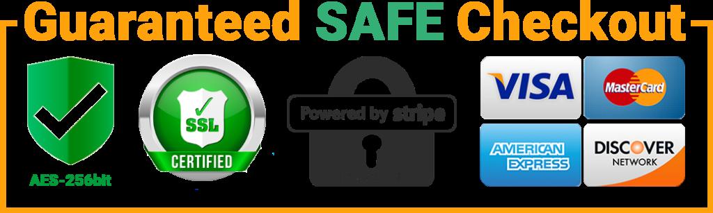 152-1523847_secure-checkout-png-guaranteed-safe-checkout-stripe-transparent